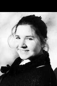 Elena Cavalli