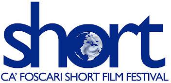 Ca' Foscari Short Film Festival - ActorsPoetryFestival - Dubbing Glamour Festival