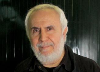 Gerardo Di Cola