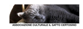 Il Gatto certosino ActorsPoetryFestival