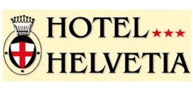 Hotel-Helvetia - ActorsPoetryFestival - Dubbing Glamour Festival