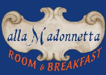 BB La Madonnetta - ActorsPoetryFestival - Dubbing Glamour Festival