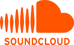 Sound cloud podcast Teatro G.A.G.
