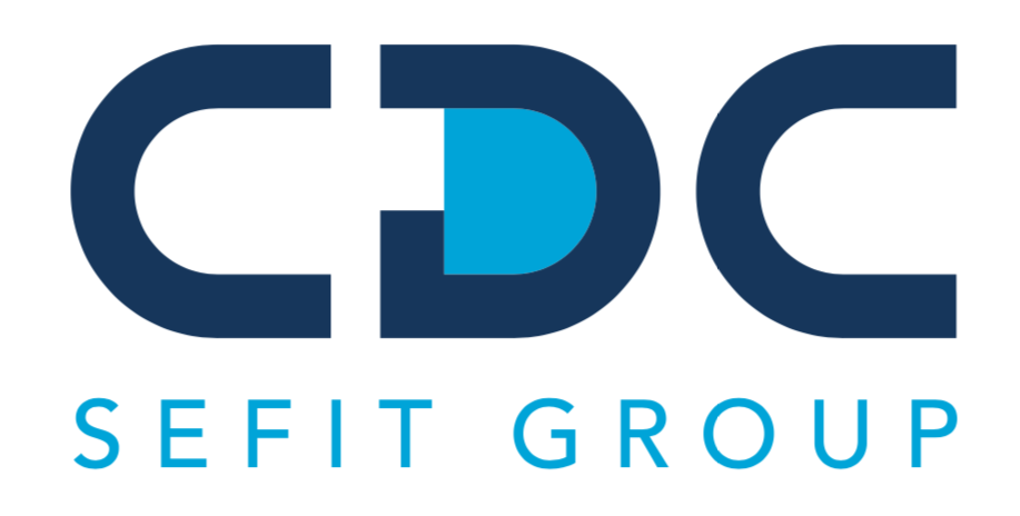 CDC SEFIT GROUP