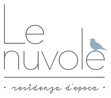 Hotel Le nuvole Partner ActorsPoetryFestival - Dubbing Glamour Festival