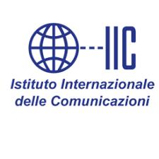 Istituto internazionale delle Comunicazioni IIC - ActorsPoetryFestival - Dubbing Glamour Festival