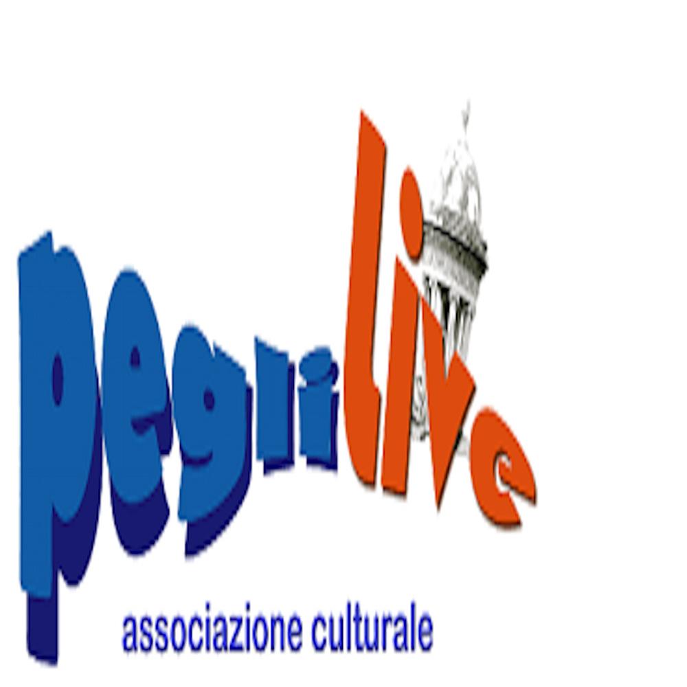 Peglilive-2