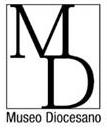Logo Museo Diocesano