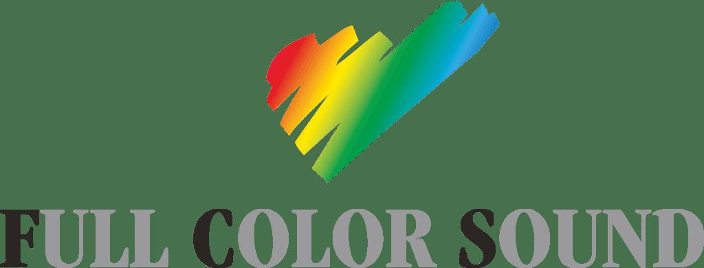 Full Color Sound