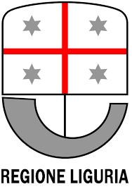 Logo Regione 2021